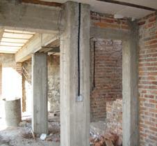 Walls 75