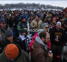 fish contest crowd