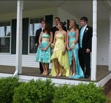 Prom 2008 155