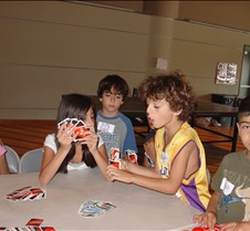 2008 SDC week 6- bowlinghb 073