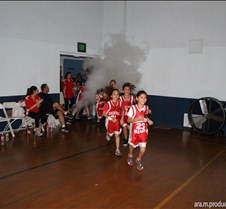 37th Navasartian Games 2012 0446