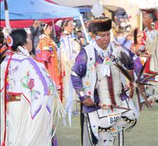 San Manuel Pow Wow 10 11 2009 1 (329)