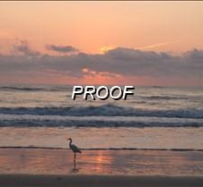 August 6, 2006 Port Orange FL