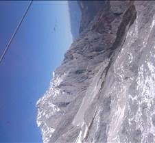2008 Nov Lijiang 041