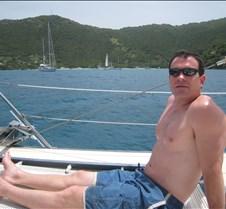 StJohnAndBVIsJune2007_073