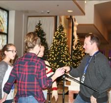 2017 12-22 Christmas KG Program (51)