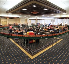 Lyons Gate Hotel Grand Ballroom