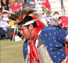 San Manuel Pow Wow 10 11 2009 1 (202)