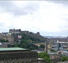 Scotland 2015 470
