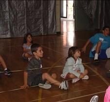 2008 SDC week 6- bowlinghb 021