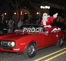 HS-ChristmasParade22-12-6