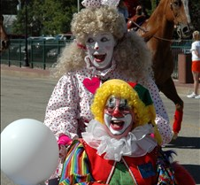 p clownsbest57
