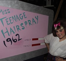 Hair Spray Camera 1 2014  (107)