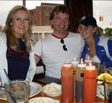 2006/06 Ingrid, Halvor, & Gunnhild