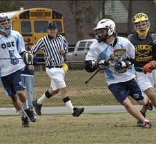 OBX_LAX_JV_Richmond