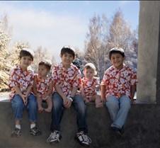 Kids0929