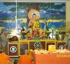 2014 Tet Giap Ngo Thuong Nguon 238