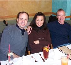 5441 John, Amy and Chris