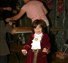 Halloween 2008 0218