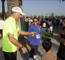 Mayors Run 5 20 12 (350)