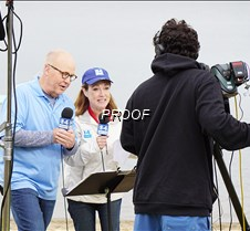 WCCO at Canary Beach