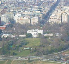 White House from Above (1)