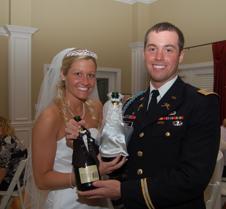 Huff Wedding 264