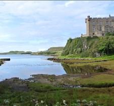 Scotland 2015 183