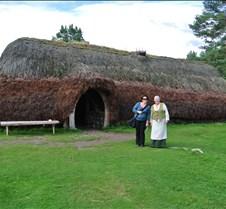 Scotland 2015 082