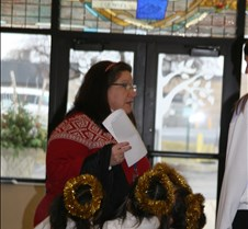 2017 12-22 Christmas KG Program (38)