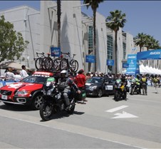 AMGEN TOUR OF CA 2012 1 (48)