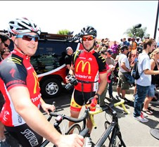 AMGEN TOUR OF CA 2012 (21)