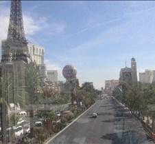 Vegas Trip  End  Sept 06 015