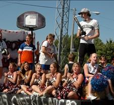 p cheerleaders31