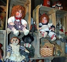 LM Dolls wider