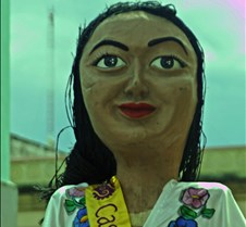 Oaxaca 2012