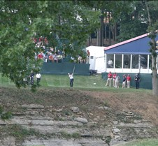 37th Ryder Cup_011
