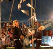 juggler1