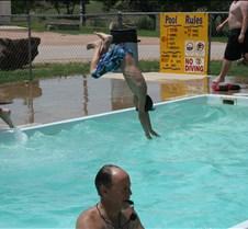 Fish Camp 2010 100