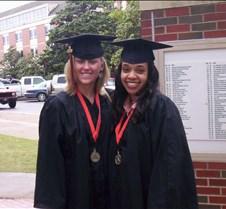graduation29