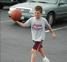 2007 kids Sports