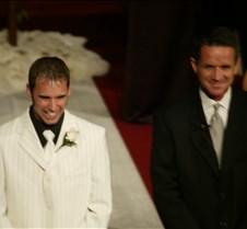K Wedding126