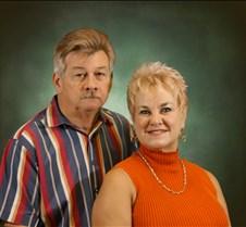 Dona & Wayne Scott_3