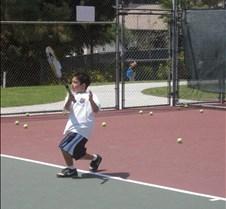 Tennis 6th 075