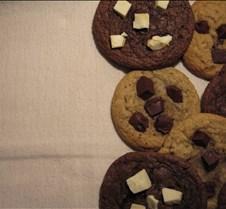 Cookies 084