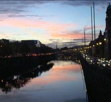 Ireland 07 347