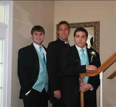 Prom 2008 087