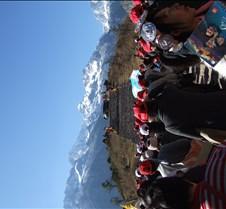 2008 Nov Lijiang 106