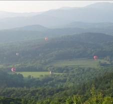Hot Air Balloons June 2003 007