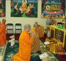 2014 Tet Giap Ngo Thuong Nguon 221